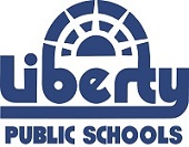 Liberty 53 School District